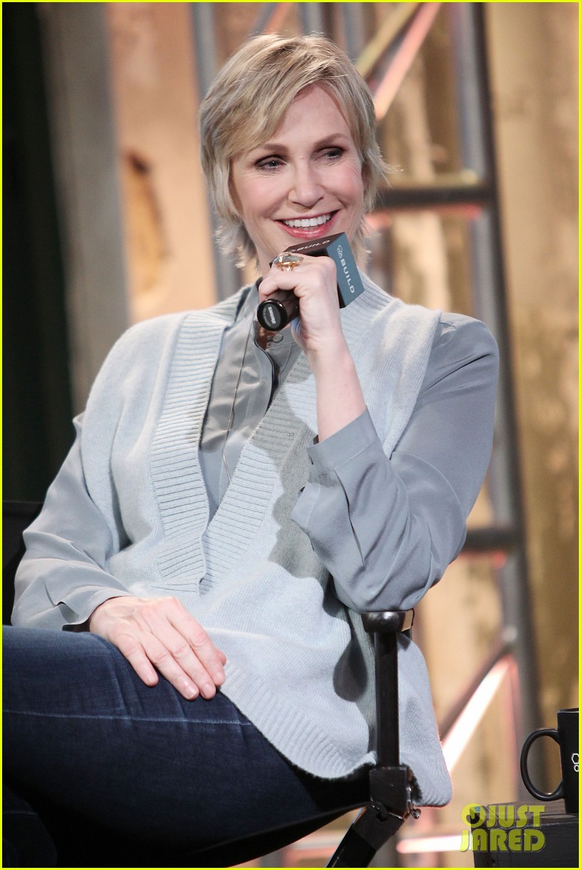 jane lynch behind the voice actorsjane lynch height, jane lynch wife, jane lynch height weight, jane lynch glee, jane lynch zimbio, jane lynch hold 4 you, jane lynch ellen degeneres, jane lynch christmas album, jane lynch desperate housewives, jane lynch career, jane lynch wedding photos, jane lynch consent to treatment, jane lynch lara embry, jane lynch criminal minds, jane lynch entourage, jane lynch 2016, jane lynch behind the voice actors, jane lynch as sergeant calhoun, jane lynch steppenwolf, jane lynch on ellen