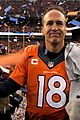 peyton manning marshall steals press conference 17