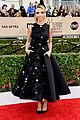 giuliana rancic brad goreski sag awards 2016 01