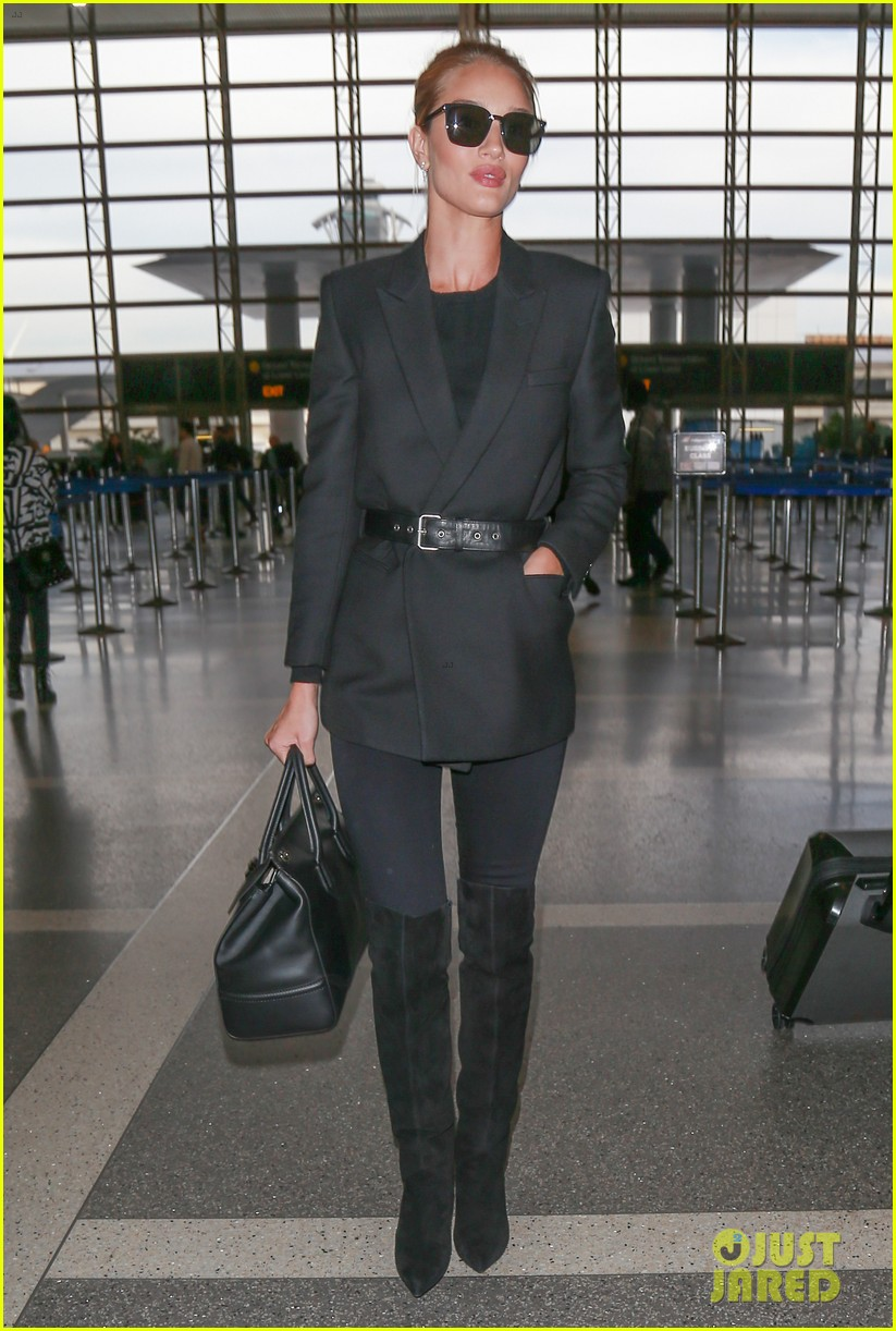 prinsloo behati airport