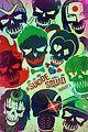 suicide squad posters 02