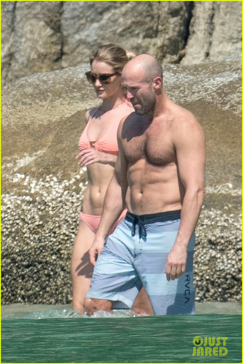 jason statham and rosie huntington whiteley relationship tips