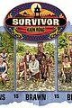 survivor kaoh rong cast tribes bio 22