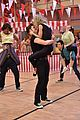 grease live danny aaron tveit got ripped for the show 06