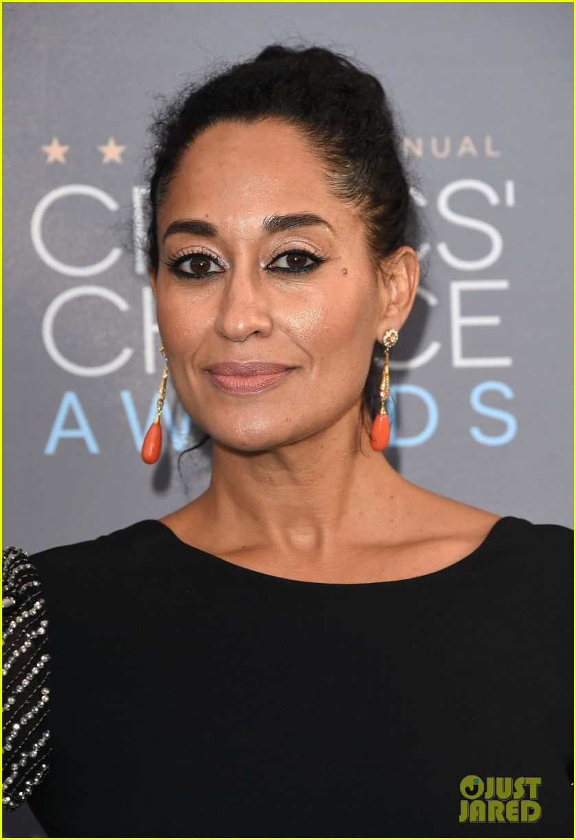 tracee ellis ross salary