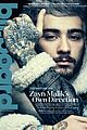 zayn malik covers billboard 01