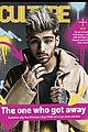 zayn malik sunday times culture interview 01