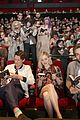 stars comes out for jjj screening 05