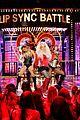 christina aguilera hayden panettiere lip sync battle 01