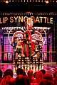 christina aguilera hayden panettiere lip sync battle 06