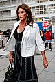 caitlyn jenner outfit change stabucks nyc 06