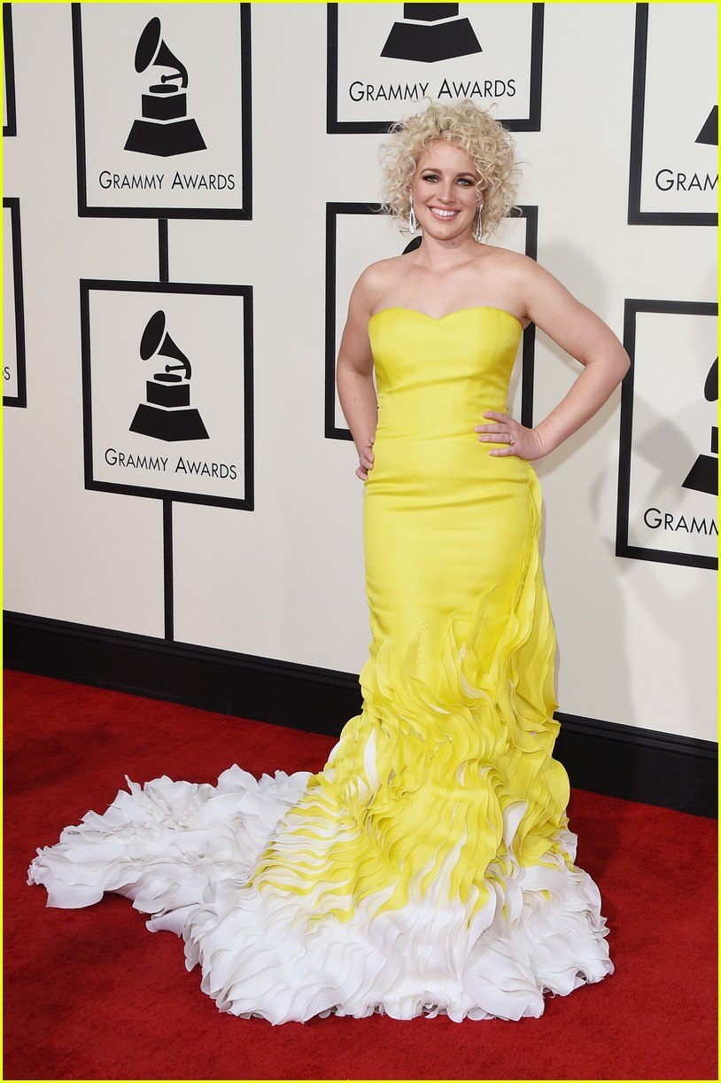 Grammys 2018: All you need to know about Grammy Awards Fashion police the 2018 grammy awards