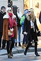 cara delevingne brings pup on shoppings trip 26