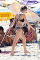 dylan penn beach brazil bikini 50