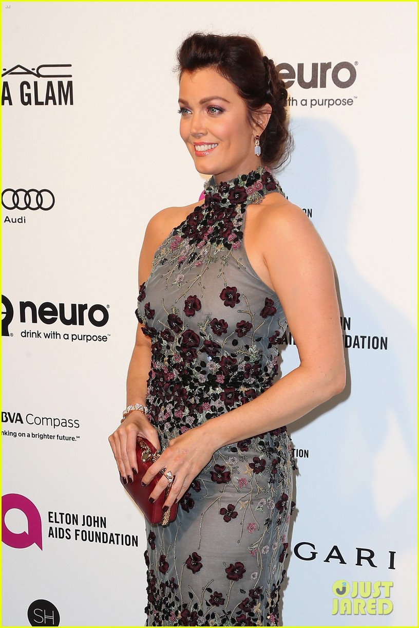... bellamy young elto...