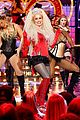 hayden panettiere christina aguilera lady marmalade lip sync battle 01