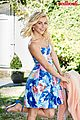 julianne hough redbook march 02