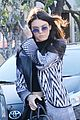 kendall jenner purple glasses melrose place 02
