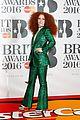 jess glynne fleur east ella eyre 2016 brit awards 03
