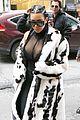 kim kardashian sheer outfit nyc 08