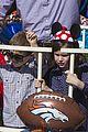 peyton manning kids disneyland 02