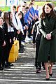 kate middleton brings mental health discussion to wester hailes education centre 10
