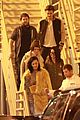 katy perry and orlando bloom couple up at adele concert 02