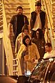 katy perry and orlando bloom couple up at adele concert 14