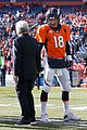 could peyton manning retire after super bowl 50 10