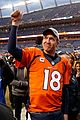 could peyton manning retire after super bowl 50 12
