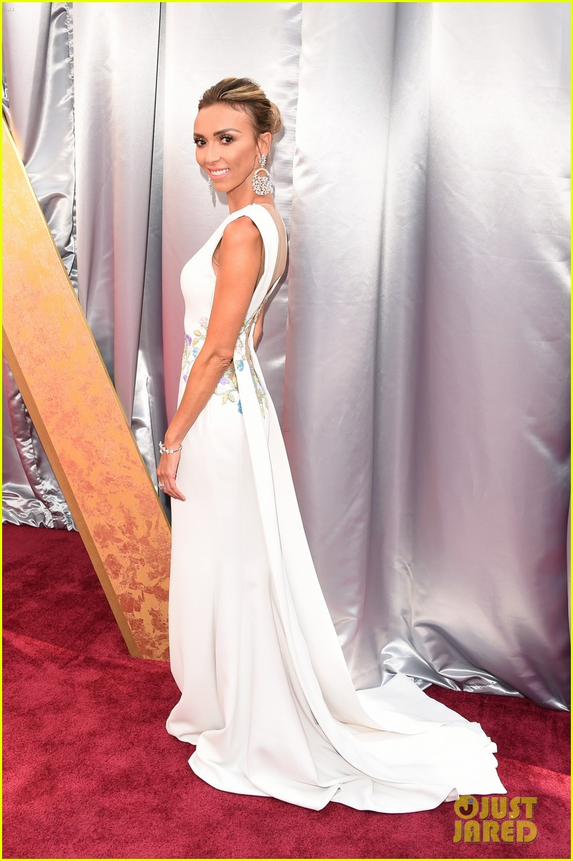 giuliana rancic brad goreski oscar 2016 red carpet 043591621