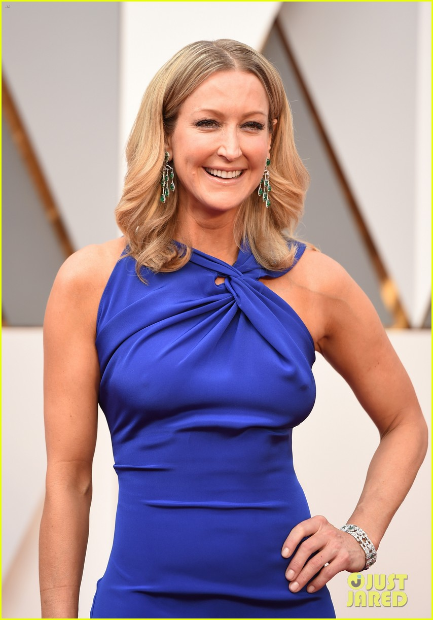 lara spencer the hippest pics
