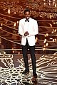 chris rock ask her more oscars 2016 opening monologue 02