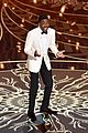 chris rock 2016 oscars monologue praise celebrities 02