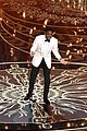 chris rock 2016 oscars monologue praise celebrities 10