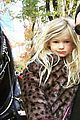 jessica simpson shares adorable new pics of her kids 06
