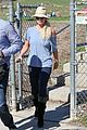 britney spears soccer mom watches game 10