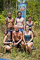 survivor kaoh rong cast tribes bio 06