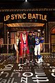 tim tebow becomes rocky balboa for lip sync battle 09