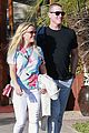 reese witherspoon jim toth valentines day brunch 02