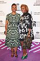 zendaya yara shahidi queen latifah estelle more essence music festival 24