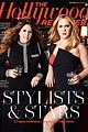 amy schumer stylists hollywood reporter cover 01