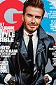 david beckham gq april 2016 03