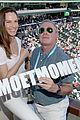 camilla belle holland roden tennis indian wells 30