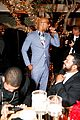 halle berry stuns at common toast to the arts with idris elba 14