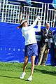 caitlyn jenner ana inspiration golf championship 30