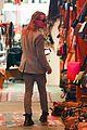 mccaulay culkin shopping bags noho 13