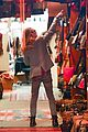 mccaulay culkin shopping bags noho 18