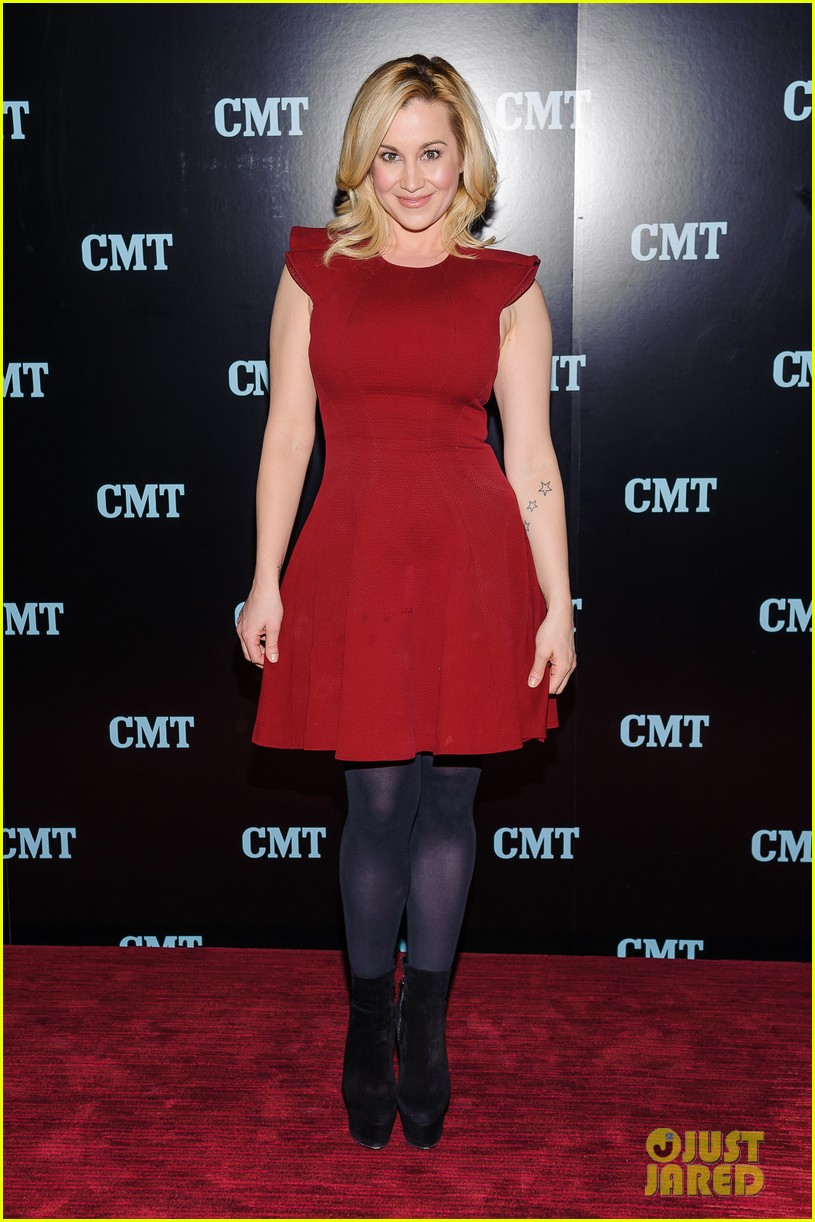 Kellie Pickler Weight Gain Hilary Duff Joins 'You...