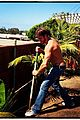 scott eastwood goes shirtless in hot new instagram photo 14